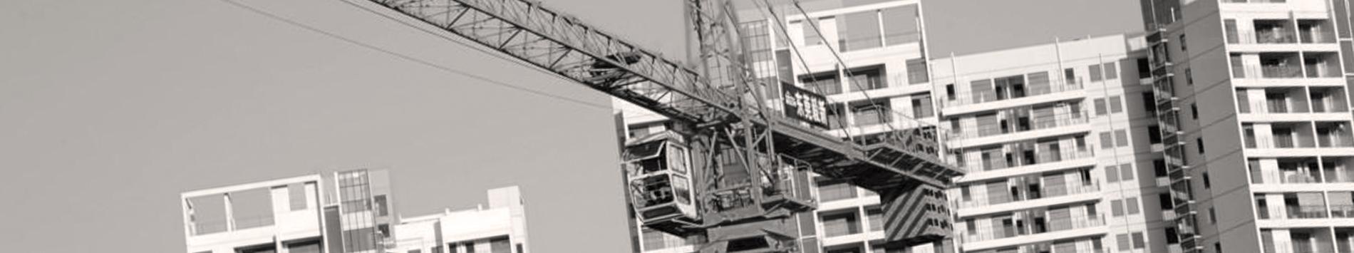 Louisville Ky Crane Operator Certification Certified Crane