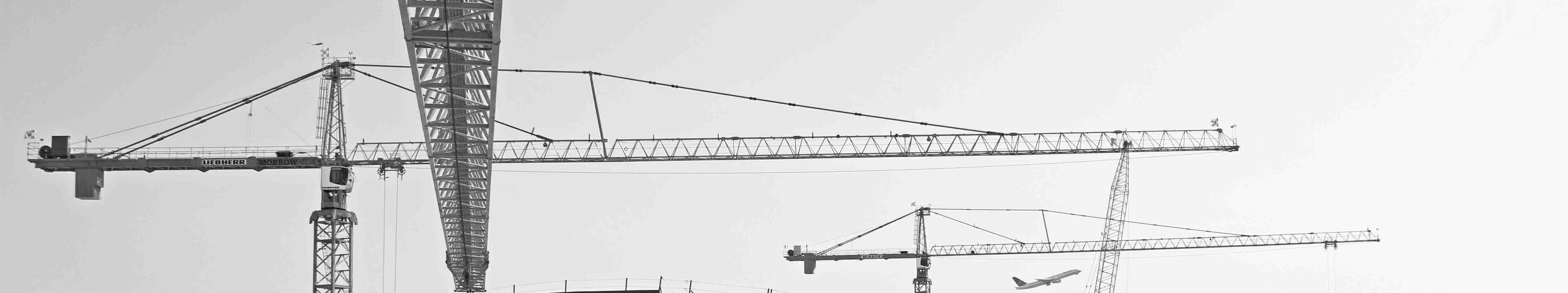 Osha Bridge Crane Inspection : Mobile crane accidents inspection operator