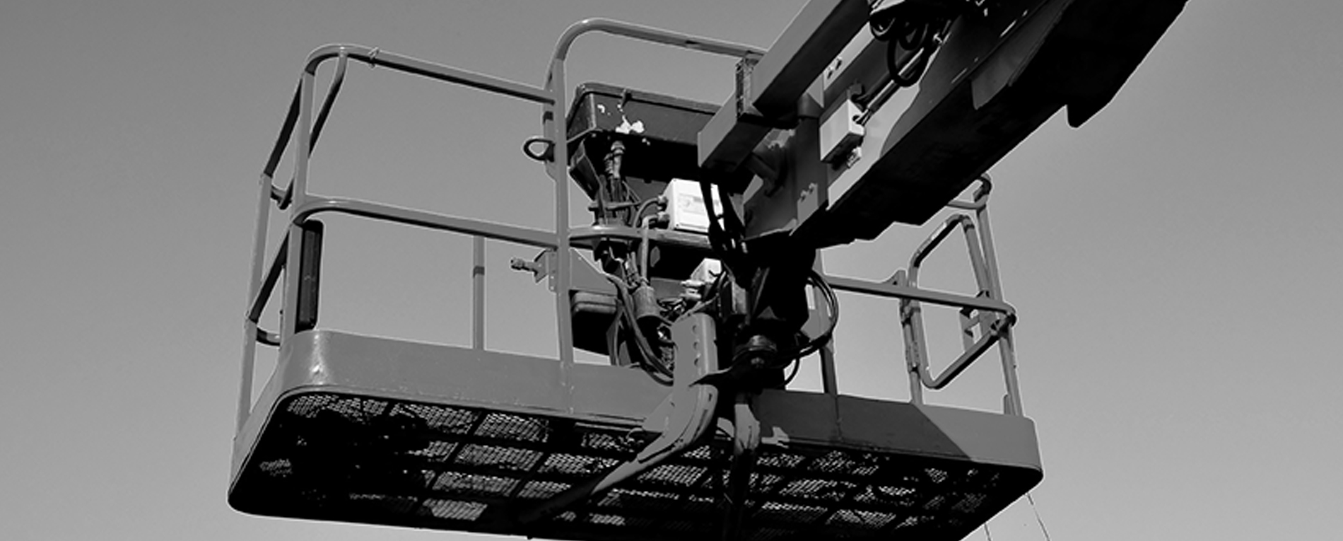 Osha Bridge Crane Inspection : Aerial lift course outline crane inspection operator
