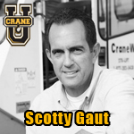 expert-witness-scotty-gaut