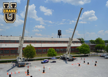 Crane-Certification-Course-Charlotte-NC