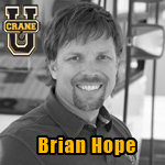 expert-witness-brian-hope